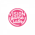 Vision-Game-Labs-lo-res-300x300-square